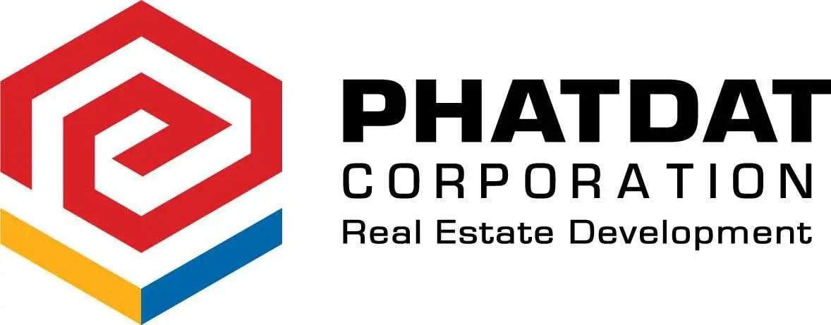 logo-cong-ty-phat-dat-1.jpg